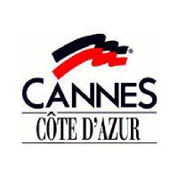 Cannes-Logo