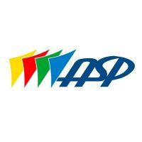 asp-logo