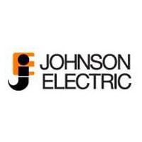 logo Johnson Eletric