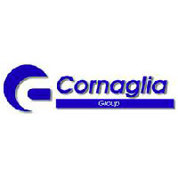 logo Cornaglia
